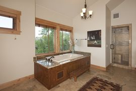 581 Preston WAY BRECKENRIDGE, Colorado 80424 - Image 13