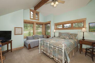 Photo of 581 Preston WAY BRECKENRIDGE, Colorado 80424 - Image 14