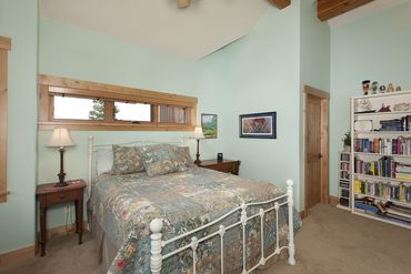 581 Preston WAY BRECKENRIDGE, Colorado - Image 15