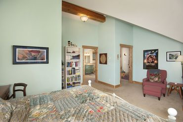581 Preston WAY BRECKENRIDGE, Colorado - Image 16