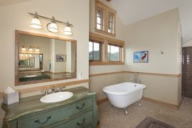 581 Preston WAY BRECKENRIDGE, Colorado 80424 - Image 17