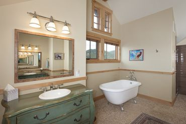 581 Preston WAY BRECKENRIDGE, Colorado - Image 17