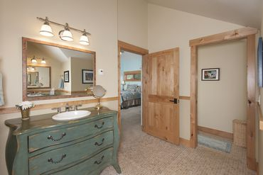 581 Preston WAY BRECKENRIDGE, Colorado - Image 18