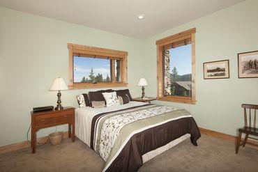 581 Preston WAY BRECKENRIDGE, Colorado - Image 19