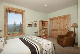 581 Preston WAY BRECKENRIDGE, Colorado 80424 - Image 20