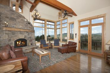 581 Preston WAY BRECKENRIDGE, Colorado - Image 3