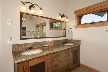 Photo of 581 Preston WAY BRECKENRIDGE, Colorado 80424 - Image 21
