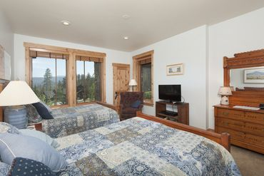 581 Preston WAY BRECKENRIDGE, Colorado - Image 22