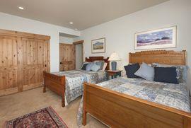 581 Preston WAY BRECKENRIDGE, Colorado 80424 - Image 23