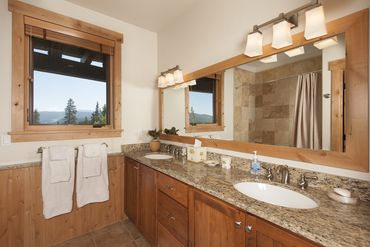 Photo of 581 Preston WAY BRECKENRIDGE, Colorado 80424 - Image 24