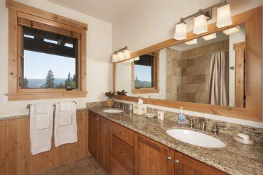 Photo of 581 Preston WAY BRECKENRIDGE, Colorado 80424 - Image 24