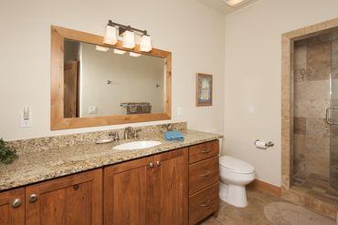 581 Preston WAY BRECKENRIDGE, Colorado - Image 25