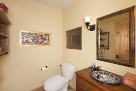 581 Preston WAY BRECKENRIDGE, Colorado 80424 - Image 27