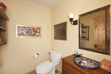 Photo of 581 Preston WAY BRECKENRIDGE, Colorado 80424 - Image 27