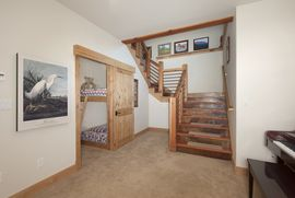 581 Preston WAY BRECKENRIDGE, Colorado 80424 - Image 28