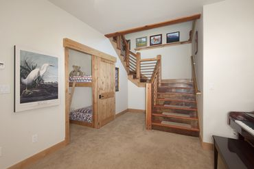 Photo of 581 Preston WAY BRECKENRIDGE, Colorado 80424 - Image 28