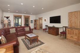 581 Preston WAY BRECKENRIDGE, Colorado 80424 - Image 29