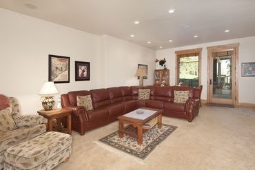 581 Preston WAY BRECKENRIDGE, Colorado - Image 30