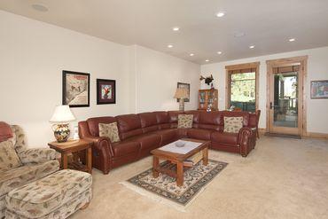 Photo of 581 Preston WAY BRECKENRIDGE, Colorado 80424 - Image 30
