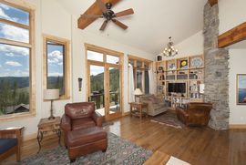 581 Preston WAY BRECKENRIDGE, Colorado 80424 - Image 4