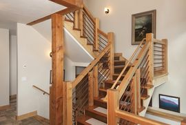 581 Preston WAY BRECKENRIDGE, Colorado 80424 - Image 31