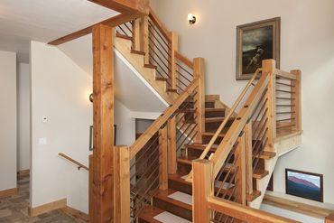 Photo of 581 Preston WAY BRECKENRIDGE, Colorado 80424 - Image 31