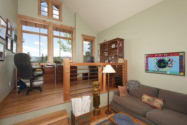 Photo of 581 Preston WAY BRECKENRIDGE, Colorado 80424 - Image 32