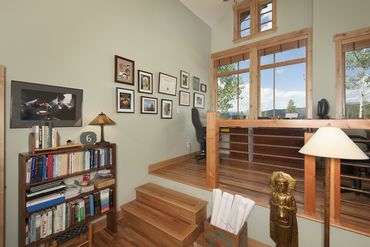 581 Preston WAY BRECKENRIDGE, Colorado - Image 33