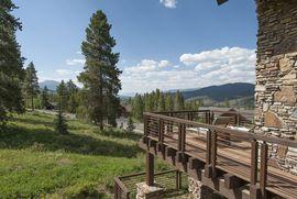 581 Preston WAY BRECKENRIDGE, Colorado 80424 - Image 34
