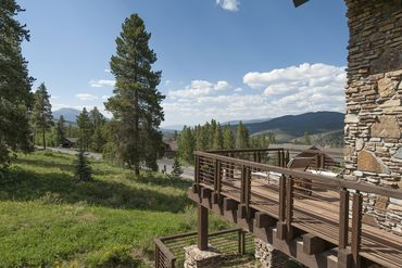 581 Preston WAY BRECKENRIDGE, Colorado - Image 34