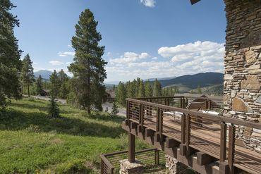 Photo of 581 Preston WAY BRECKENRIDGE, Colorado 80424 - Image 34