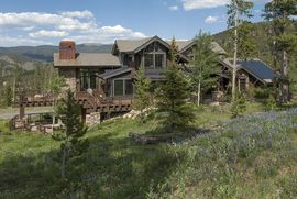 581 Preston WAY BRECKENRIDGE, Colorado 80424 - Image 35
