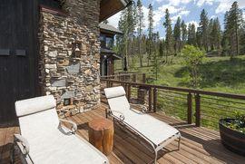 581 Preston WAY BRECKENRIDGE, Colorado 80424 - Image 36
