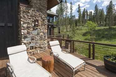 Photo of 581 Preston WAY BRECKENRIDGE, Colorado 80424 - Image 36