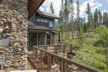 581 Preston WAY BRECKENRIDGE, Colorado - Image 37