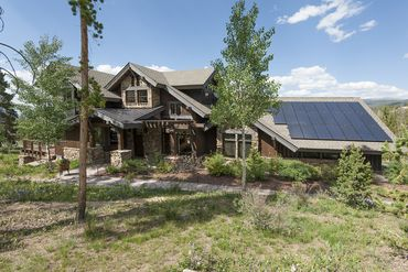 Photo of 581 Preston WAY BRECKENRIDGE, Colorado 80424 - Image 38