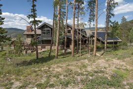 581 Preston WAY BRECKENRIDGE, Colorado 80424 - Image 39