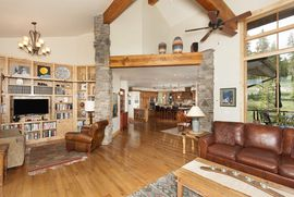 581 Preston WAY BRECKENRIDGE, Colorado 80424 - Image 5