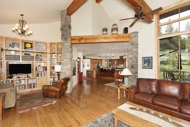 Photo of 581 Preston WAY BRECKENRIDGE, Colorado 80424 - Image 5