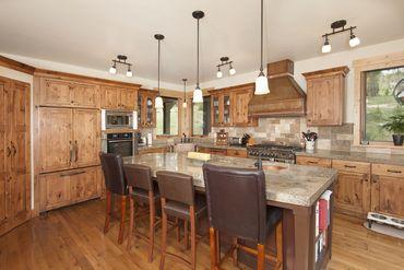 Photo of 581 Preston WAY BRECKENRIDGE, Colorado 80424 - Image 7
