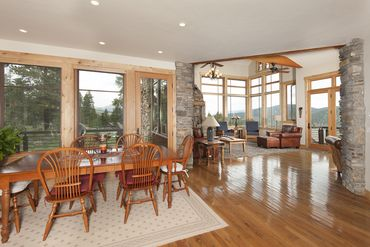 Photo of 581 Preston WAY BRECKENRIDGE, Colorado 80424 - Image 9