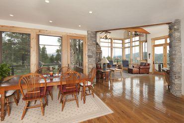 Photo of 581 Preston WAY BRECKENRIDGE, Colorado 80424 - Image 9