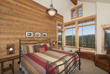 Photo of 581 Preston WAY BRECKENRIDGE, Colorado 80424 - Image 10