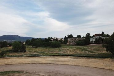 14344 Spyglass Hill PLACE OTHER, Colorado 80921 - Image 1