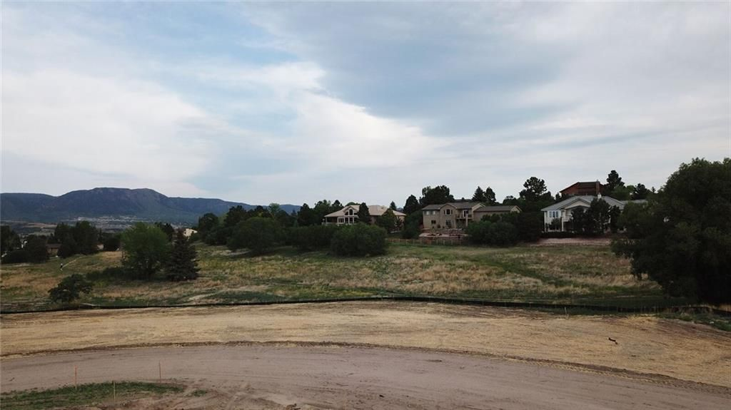 14344 Spyglass Hill PLACE OTHER, Colorado 80921