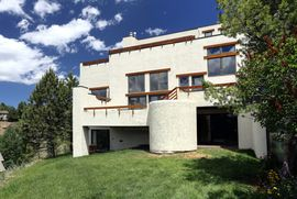 141 Corral Road Edwards, CO 81632 - Image