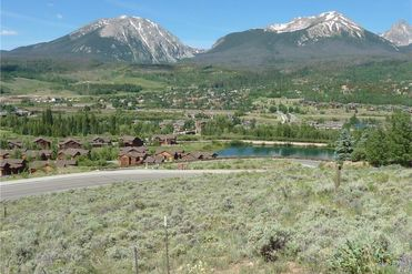 55 Pheasant Tail LANE SILVERTHORNE, Colorado 80498 - Image 1