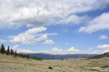 1738 ARROWHEAD DRIVE COMO, Colorado - Image 1