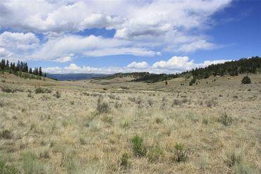 1738 ARROWHEAD DRIVE COMO, Colorado - Image 11