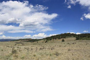 1738 ARROWHEAD DRIVE COMO, Colorado - Image 12